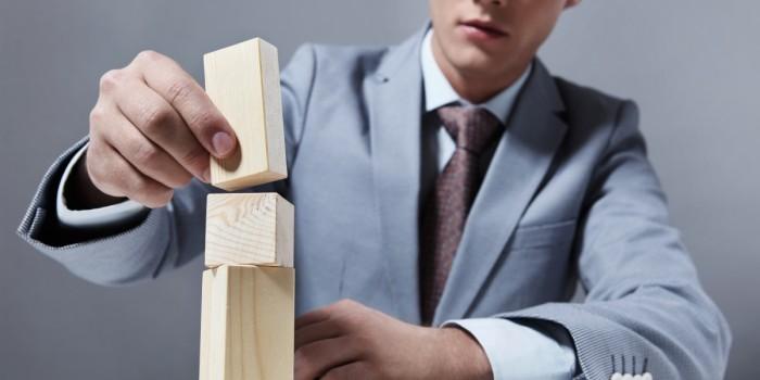KMO & Vrije beroepen
