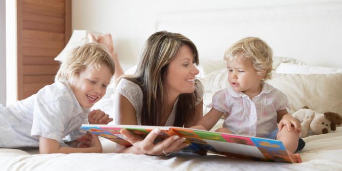 Overzicht particulier: alle verzekeringen voor u en uw gezin!