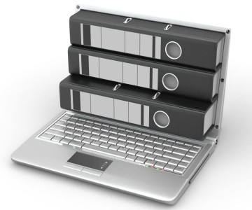 Download documenten