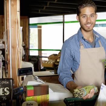 Nieuw: POZ voor zelfstandige zonder vennootschap