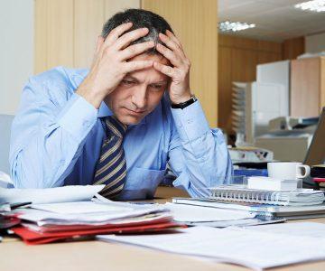 Vanaf nu kan iedere burger zijn pensioenplannen raadplegen op mypension.be