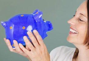Zelfstandigen met een eenmanszaak kunnen voortaan extra aanvullend pensioen sparen via een Pensioenovereenkomst voor Zelfstandigen (POZ). Lees hier of dat iets voor jou is.