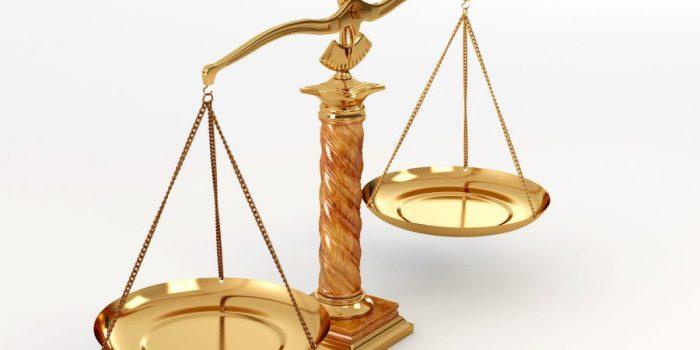 Goed nieuws: de rechtsbijstandsverzekering is eindelijk fiscaal aftrekbaar!