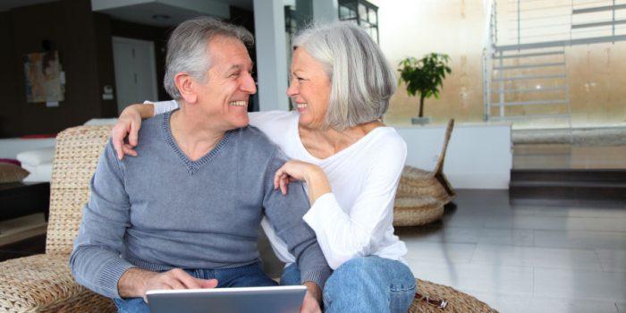 Vrij aanvullend pensioen voor zelfstandigen - Sparen voor uw pensioen, met fiscaal voordeel, en een extra bescherming genieten.