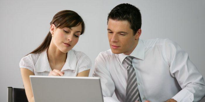 Zelfstandigen & KMO  - Verzeker uw aansprakelijkheid als bestuurder
